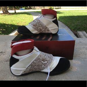 Air Jordan XX (deadstock)